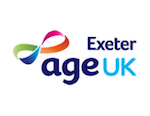 Age UK Exeter Circles of Support Study