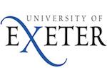 Age UK Exeter Pilot Study